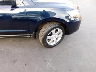 2009 Hyundai Santa Fe SE Ephrata, PA 1