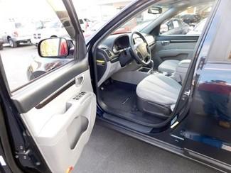 2009 Hyundai Santa Fe SE Ephrata, PA 10