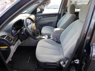 2009 Hyundai Santa Fe SE Ephrata, PA 11