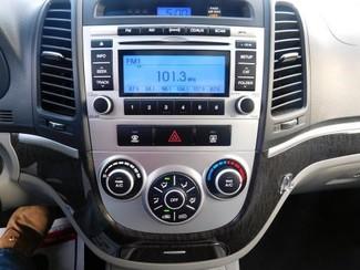 2009 Hyundai Santa Fe SE Ephrata, PA 15