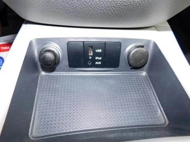 2009 Hyundai Santa Fe SE Ephrata, PA 16