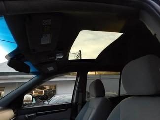 2009 Hyundai Santa Fe SE Ephrata, PA 17