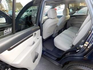 2009 Hyundai Santa Fe SE Ephrata, PA 18