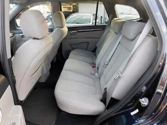 2009 Hyundai Santa Fe SE Ephrata, PA 19