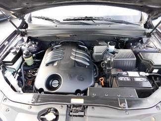 2009 Hyundai Santa Fe SE Ephrata, PA 25