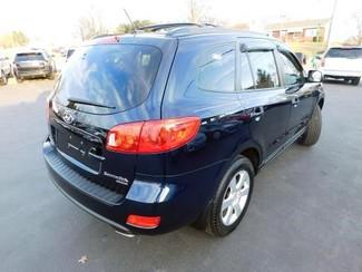 2009 Hyundai Santa Fe SE Ephrata, PA 3