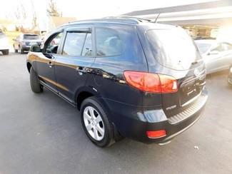 2009 Hyundai Santa Fe SE Ephrata, PA 5