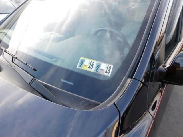 2009 Hyundai Santa Fe SE Ephrata, PA 9