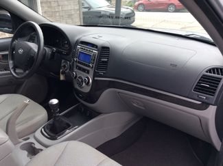 2009 Hyundai Santa Fe GLS Milwaukee, Wisconsin 19