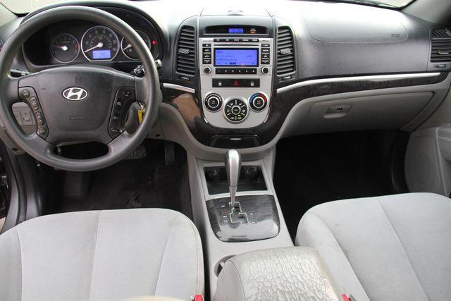 2009 Hyundai Santa Fe GLS Santa Clarita, CA 7