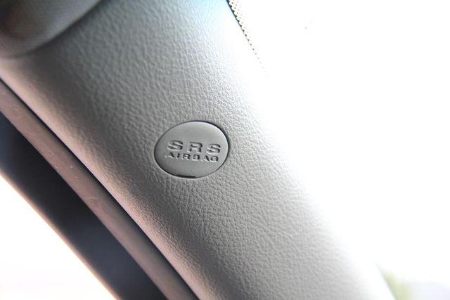 2009 Hyundai Santa Fe GLS Santa Clarita, CA 24
