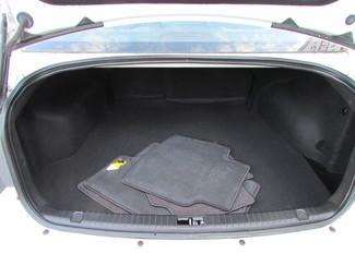 2009 Hyundai Sonata SE Fremont, Ohio 11