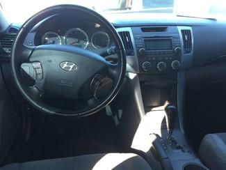 2009 Hyundai Sonata GLS AUTOWORLD (702) 452-8488 Las Vegas, Nevada 5