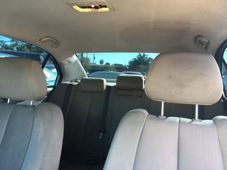 2009 Hyundai Sonata GLS AUTOWORLD (702) 452-8488 Las Vegas, Nevada 6