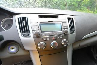 2009 Hyundai Sonata GLS Naugatuck, Connecticut 13