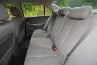 2009 Hyundai Sonata GLS Naugatuck, Connecticut 8