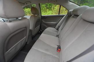 2009 Hyundai Sonata GLS Naugatuck, Connecticut 9