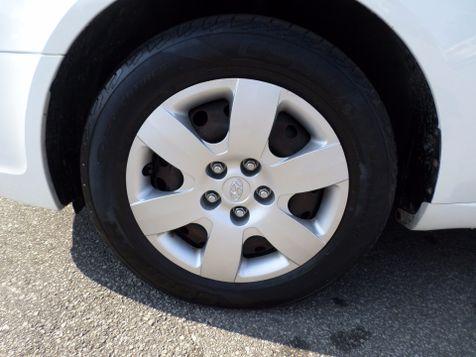 2009 Hyundai Sonata GLS | North Ridgeville, Ohio | Auto Liquidators in North Ridgeville, Ohio
