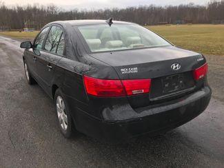 2009 Hyundai Sonata GLS Ravenna, Ohio 2
