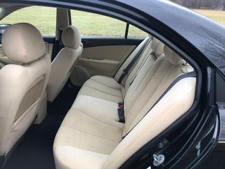 2009 Hyundai Sonata GLS Ravenna, Ohio 7