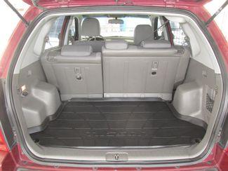 2009 Hyundai Tucson GLS Gardena, California 11