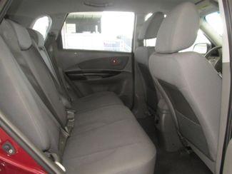 2009 Hyundai Tucson GLS Gardena, California 12