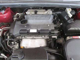 2009 Hyundai Tucson GLS Gardena, California 15