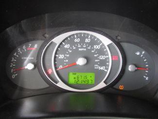 2009 Hyundai Tucson GLS Gardena, California 5
