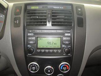 2009 Hyundai Tucson GLS Gardena, California 6