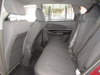 2009 Hyundai Tucson GLS Gardena, California 10