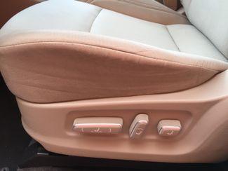 2009 Hyundai Veracruz Limited  Third Row New Brunswick, New Jersey 12