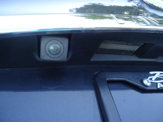2009 Infiniti FX35 dvd back cam nav Charlotte, North Carolina 16