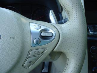 2009 Infiniti FX35 dvd back cam nav Charlotte, North Carolina 17