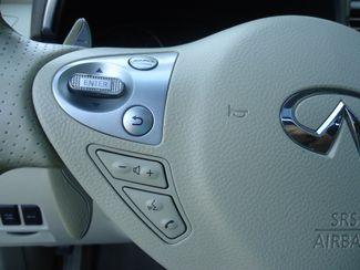 2009 Infiniti FX35 dvd back cam nav Charlotte, North Carolina 18