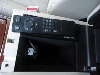 2009 Infiniti FX35 dvd back cam nav Charlotte, North Carolina 23