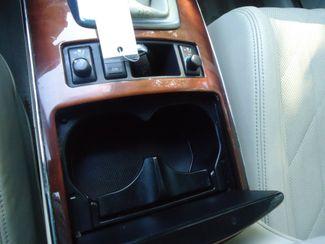2009 Infiniti FX35 dvd back cam nav Charlotte, North Carolina 24