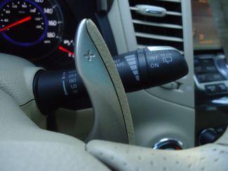 2009 Infiniti FX35 dvd back cam nav Charlotte, North Carolina 25