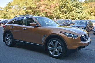 2009 Infiniti FX50 Naugatuck, Connecticut 6