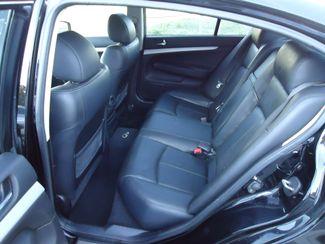 2009 Infiniti G37 X sport pkg Charlotte, North Carolina 15