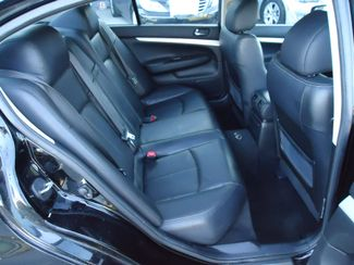 2009 Infiniti G37 X sport pkg Charlotte, North Carolina 16