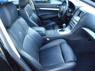 2009 Infiniti G37 X sport pkg Charlotte, North Carolina 20