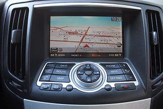 2009 Infiniti G37 x Hollywood, Florida 19