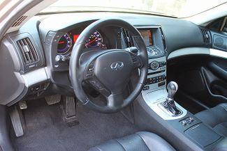 2009 Infiniti G37 x Hollywood, Florida 15