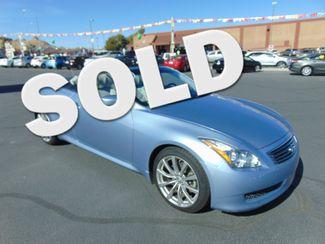2009 Infiniti G37 Base   Kingman, Arizona   66 Auto Sales in Kingman   Mohave   Bullhead City Arizona