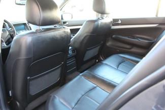 2009 Infiniti G37 x LINDON, UT 10