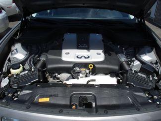 2009 Infiniti G37 x  city Wisconsin  Millennium Motor Sales  in Milwaukee, Wisconsin