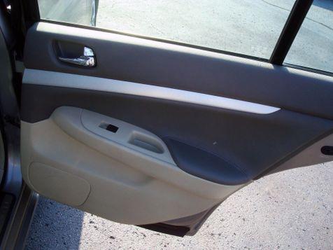 2009 Infiniti G37 Journey | Nashville, Tennessee | Auto Mart Used Cars Inc. in Nashville, Tennessee