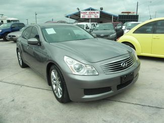 2009 Infiniti G37 in New Braunfels, TX