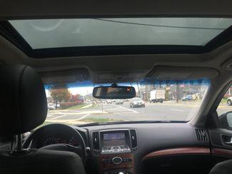 2009 Infiniti G37 x New Brunswick, New Jersey 24
