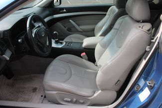 2009 Infiniti G37 Journey  city CA  Orange Empire Auto Center  in Orange, CA
